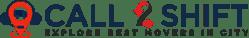 Call2Shift Blogs