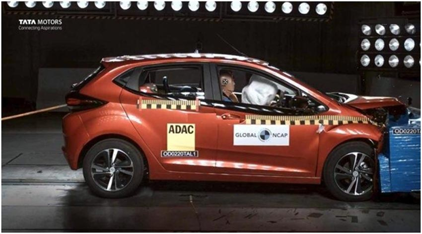 Are Tata Cars Safer And More Reliable Than The Previous One?