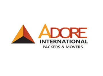 Adore Packers And Movers Mumbai