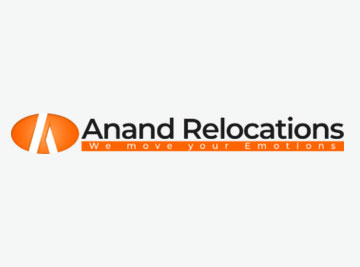 Anand Relocation Packers & Movers Kolkata