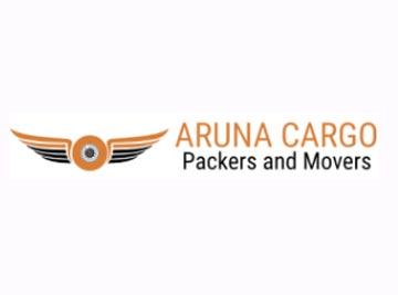 Aruna Cargo Packers Movers Hyderabad