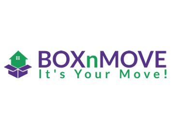 Box N Move Packers And Movers Gurgaon