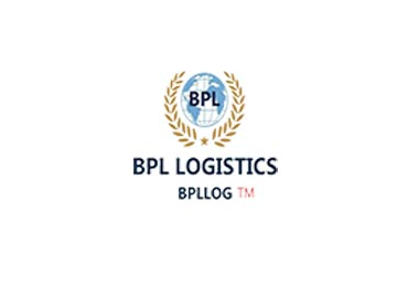 BPL Movers And Packers