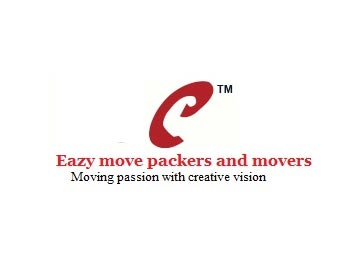 Eazy Packers and Movers