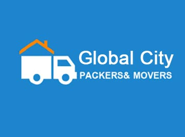 Global City Packers And Movers Mumbai