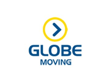 Globe Moving Movers And Packers