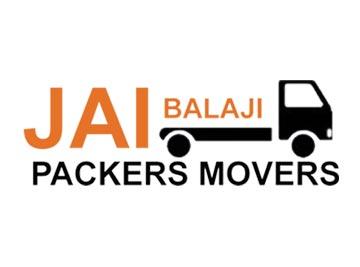 Jai Balaji Packers And Movers Agra