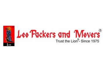 Leo Packers And Movers Mumbai