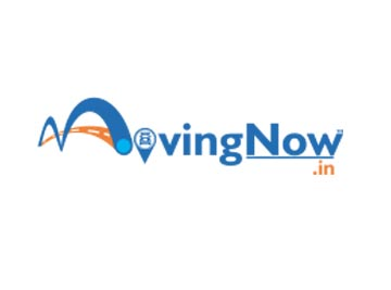 Moving Now Packers & Movers Bangalore