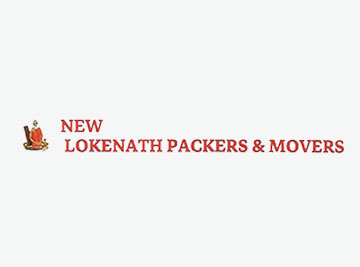 New Lokenath Packers & Movers Kolkata