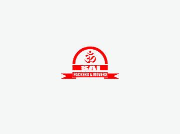 OM Sai Packers & Movers Kolkata