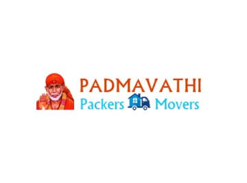 Padmavathi Packers and Movers