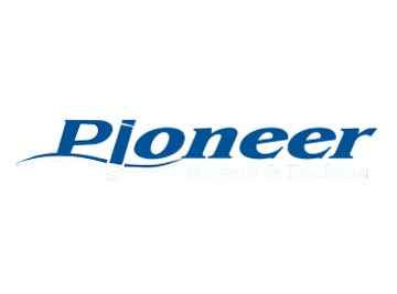Pioneer Packers And Movers