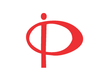 Planet Packers & Movers