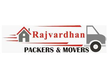 Rajvardhan Packers and Movers