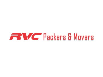 RVC Packers And Movers Mumbai