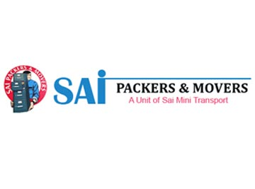Sai Packers And Movers Hyderabad