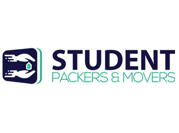 Student Packers & Movers
