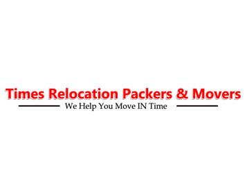 Chennai Max Packers & Movers