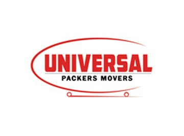 Universal Movers And Packers