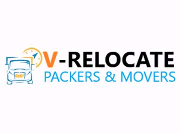 V Relocate Packers And Movers Hyderabad