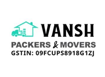 Vansh Packers & Movers Agra
