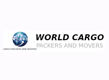 World Cargo Packers Movers Hyderabad